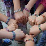 Rejoins Une Tribu de Personnes Inspirantes et Dynamiques